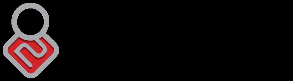 Flextank