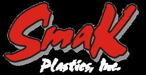 smak plastics logo